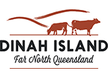 Dinah Island Cattle Station Far North Queensland