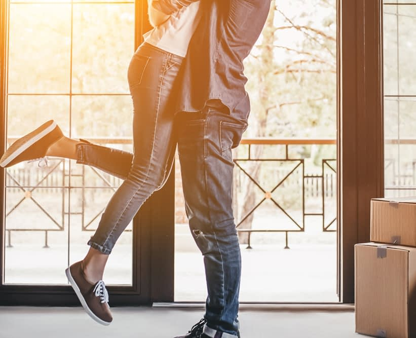 First Home Buyer NSW Stamp Duty Concession